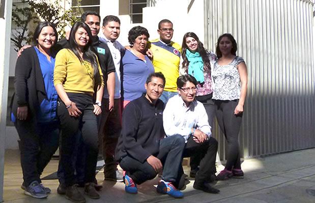 del-altiplano-al-llano-los-y-las-pasantes-de-la-ilc-conocieron-y-aprendieron-la-realidad-campesina-indigena-de-bolivia